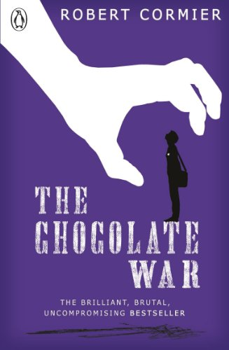 9780141312514: The Chocolate War (Puffin Teenage Books)