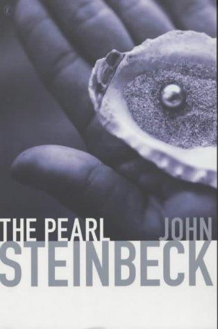 9780141312552: The Pearl (Puffin Classics)