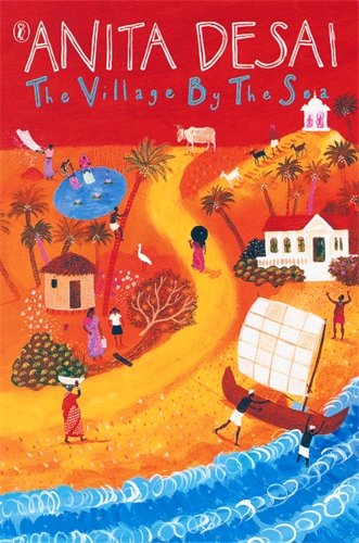 9780141312712: The Village by the Sea