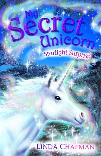 9780141313443: Starlight Surprise (My Secret Unicorn S.)