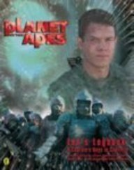 9780141313771: Planet of the Apes