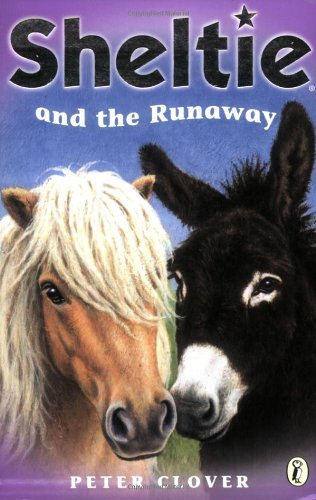 9780141313887: Sheltie and the Runaway: AND