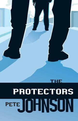 9780141314211: The Protectors (Puffin Teenage Books)