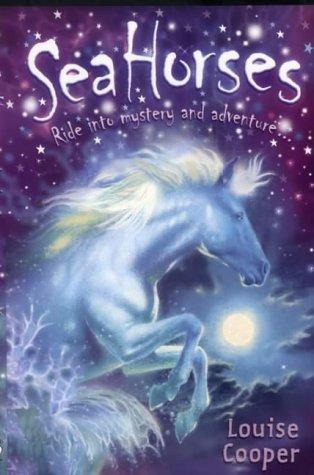 9780141314396: Sea Horses