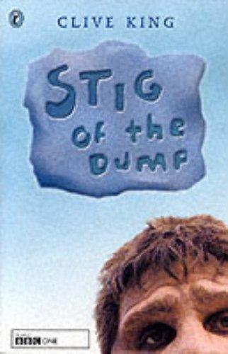 9780141314679: Stig of the Dump (Puffin Modern Classics)