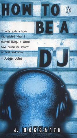 9780141315232: How To Be A DJ (Wicca)
