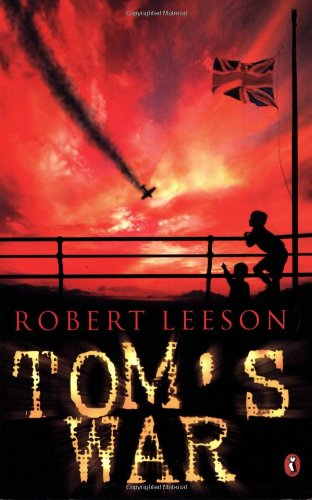 9780141315447: Tom's War