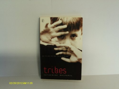 9780141315843: Tribes (SS)