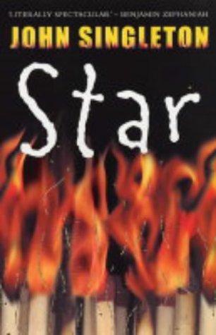 9780141316116: Star