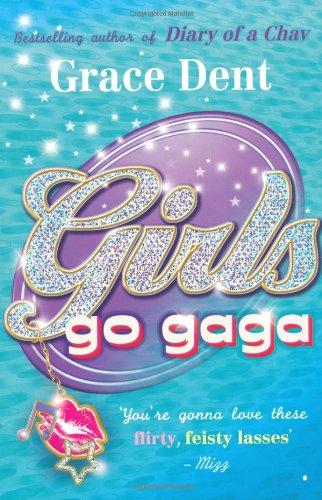 9780141316277: Girls Go GaGa (LBD)