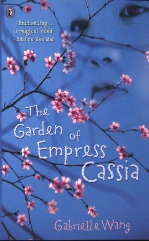 9780141316499: Garden Of Empress Cassia
