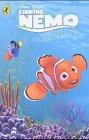 9780141316598: Finding Nemo