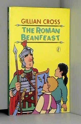 9780141316703: The Roman Beanfeast