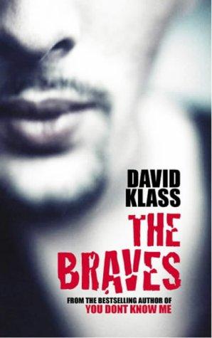9780141316789: The Braves