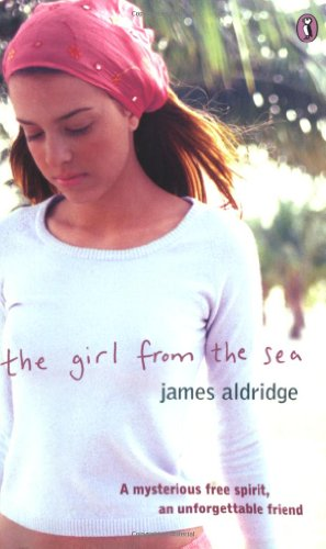 9780141316826: The Girl from the Sea