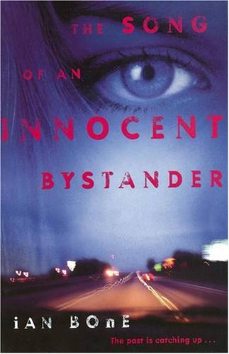 9780141316901: The Song of an Innocent Bystander