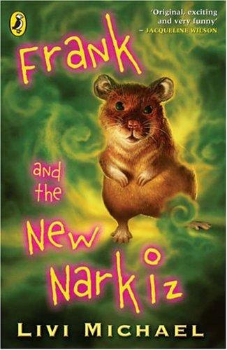 9780141317007: Frank and the New Narkiz