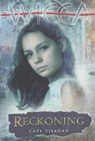 9780141317076: Reckoning (Wicca)