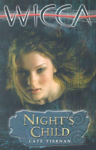 9780141317175: Night's Child (Wicca)