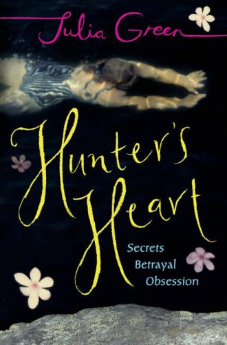9780141317656: Hunter's Heart