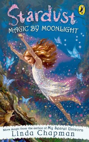 9780141317793: Magic by Moonlight (Stardust)