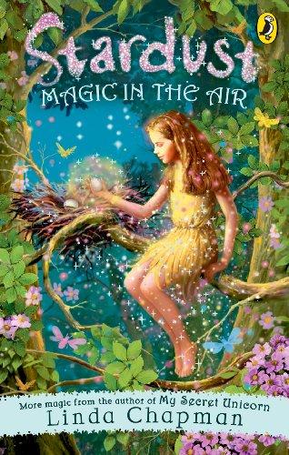 9780141317816: Stardust: Magic in the Air