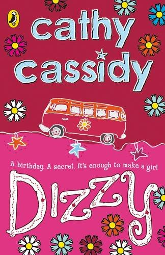 9780141317854: Dizzy
