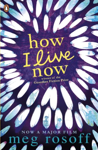 How I Live Now (Paperback)