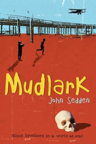 9780141318684: Mudlark