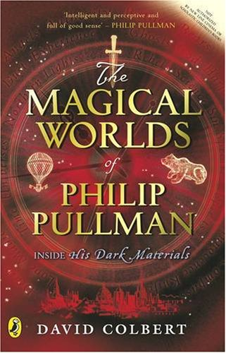 9780141318752: The Magical Worlds of Philip Pullman