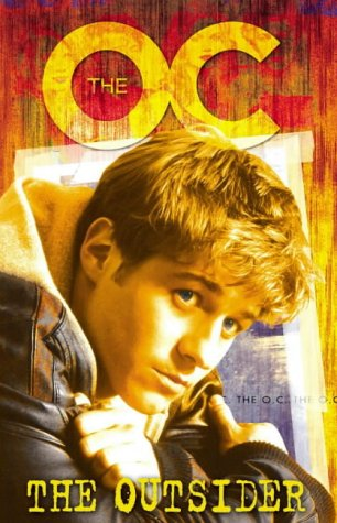The OC: The Outsider: Warner Bros US