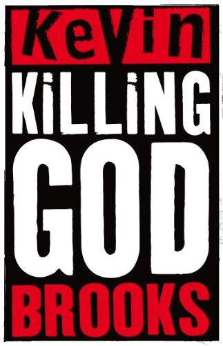 9780141319124: Killing God