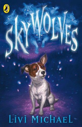 9780141319247: Sky Wolves