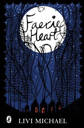 9780141319254: Faerie Heart