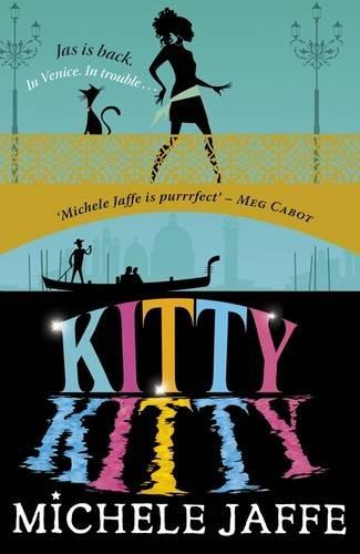9780141319773: Kitty Kitty