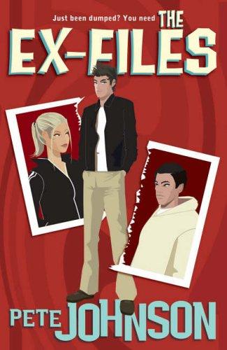 9780141319834: The Ex-Files