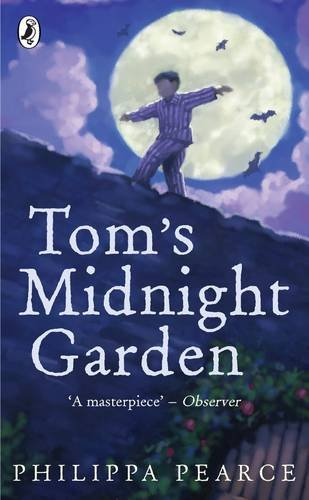9780141319995: Tom's Midnight Garden