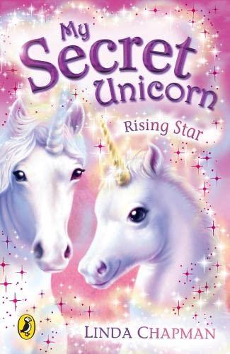 9780141320236: My Secret Unicorn: Rising Star