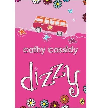9780141320656: Dizzy