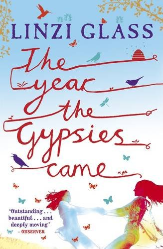 9780141320922: The Year the Gypsies Came