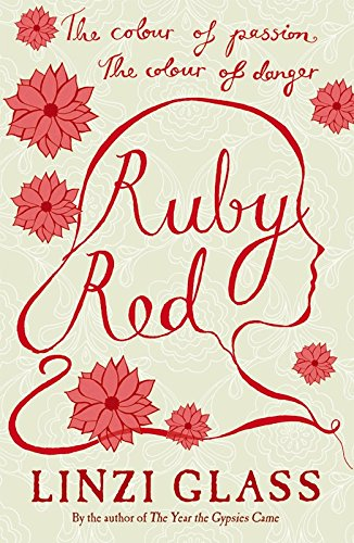 9780141320939: Ruby Red