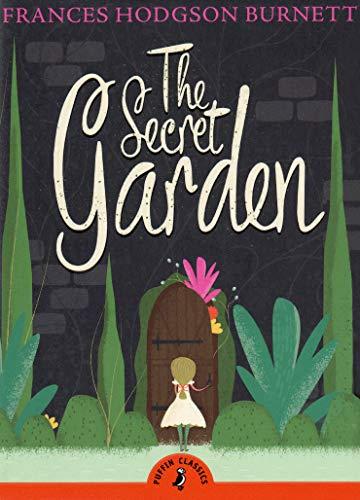 9780141321066: The Secret Garden