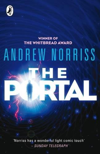 9780141321585: The Portal