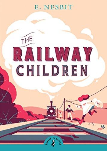 9780141321608: The Railway Children