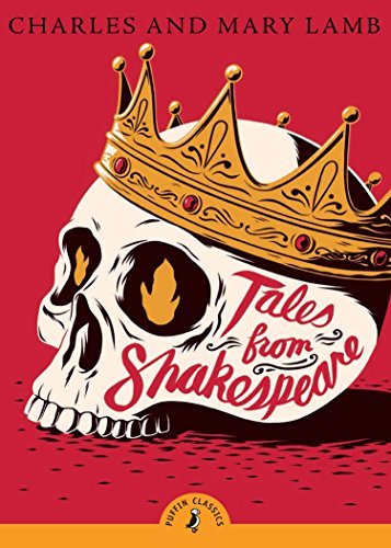 9780141321684: Tales from Shakespeare (Puffin Classics)