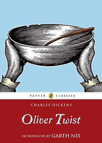 9780141322438: Oliver Twist