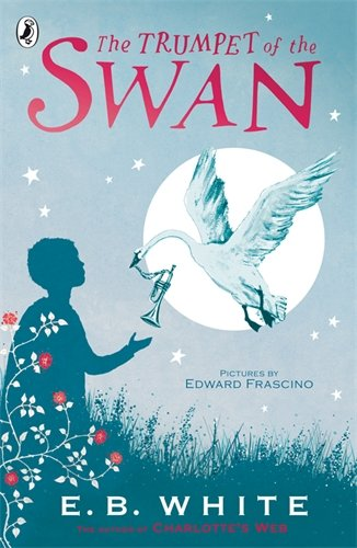 9780141322971: The Trumpet of the Swan