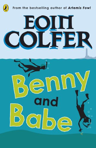 9780141323299: Benny and Babe