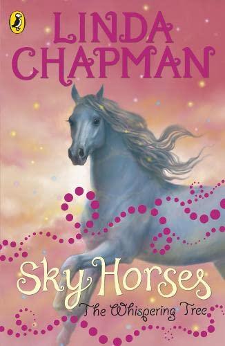 9780141323329: Sky Horses: The Whispering Tree