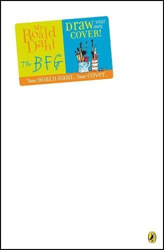 9780141323442: The BFG
